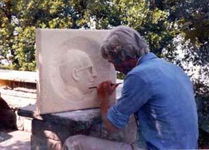 Profil en pierre du Pr Hilsdorf Taille directe