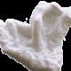 sculpture en gypse de Maurienne