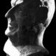 buste Jean-Marie Louvel