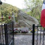 2006 - Les aménagements autour du monument Photo ©EmileBlary