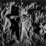 "1963 - ""La Crucifixion"""